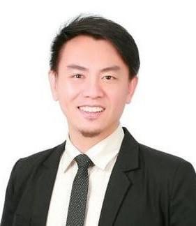Mr Ng